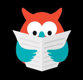owl_journal